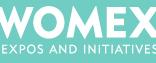 Womex logo
