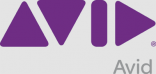 Avid_logo_purple_name