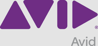 Avid_logo_purple_name