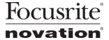 Focusrite_Novation_Logo_Black