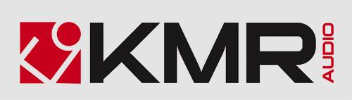 KMR-Logo-RGB