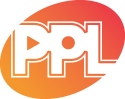 PPL_Logo_Only_4col