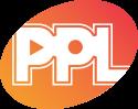 PPL_Logo_Only_4col