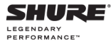 Shure-Logo-with-Tagline_Black