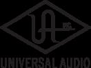 UA_Centre_Logo