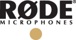 rodelogoblackCMYK-gold