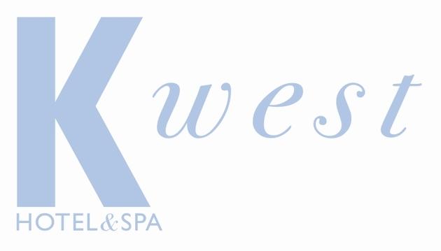 K West logo