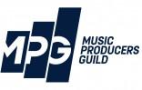 MPG logo 2013 (medium)