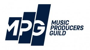 MPG logo 2013 (medium)