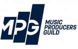 MPG_logo_2013_white