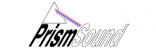 Prism-logo-custom