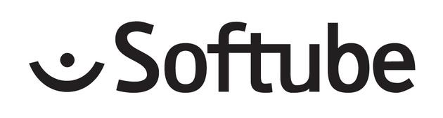 Softube_logo