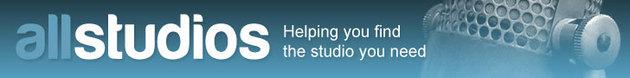 All Studios logo