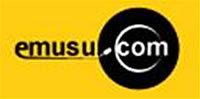 Emusu logo