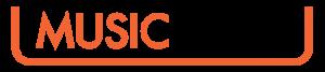 Music Tank logo
