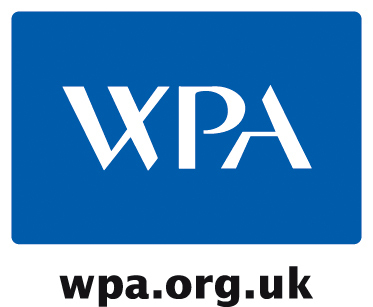 Western Provident logo
