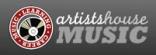 Artist House logo