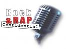 Rock Rap logo