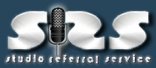 Studio Referral logo