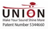 Uni-on logo