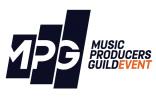 MPG_logo_EVENT