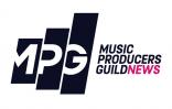 MPG_logo_NEWS