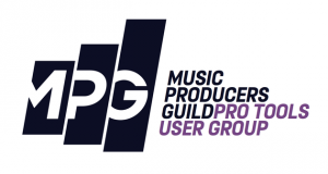 MPG_logo_PTUG
