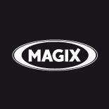 Magix: Sequoia
