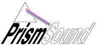 Prism Sound: Sadie