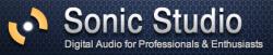 Sonic Studio: Sound Blade