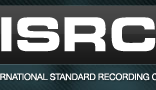 ISRC logo