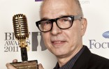 Tony Visconti (cropped)