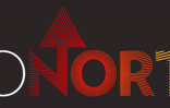 goNORTH logo