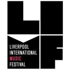 LIMF logo