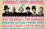 LIMF poster