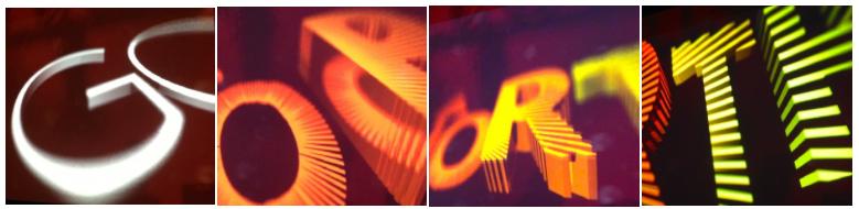 goNORTH 2014 header