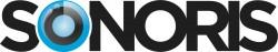 Sonoris logo