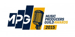 mpg_logo_blue_bg_awards_2014_ps_rgb