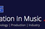 Innovation in Music logo