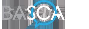 BASCA logo