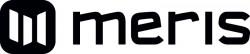 Meris_logo_800