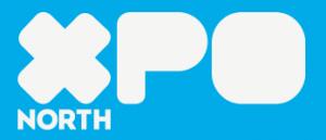 XpoNorth logo