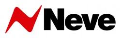 Neve Logo_black
