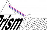 Prism logo large