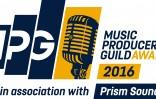 mpg_logo_white_bg_awards_2016_PS_rgb