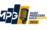 mpg_logo_white_bg_awards_2016_rgb