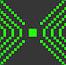mono to stereo logo