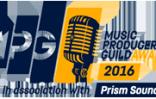 mpg-awards-logo-2016