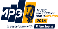 mpg-awards-logo-2016