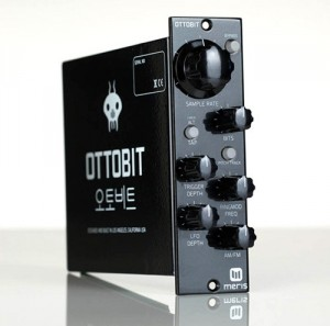 Meris Ottobit